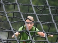 survivalrun-bakkeveen-14-september-2013-13_400x600