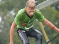 survivalrun-bakkeveen-14-september-2013-15_400x600