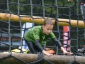 survivalrun-bakkeveen-14-september-2013-64_400x600
