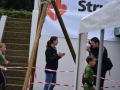 survivalrun-bakkeveen-14-september-2013-85_800x533