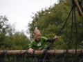 survivalrun-bakkeveen-14-september-2013-89_800x533